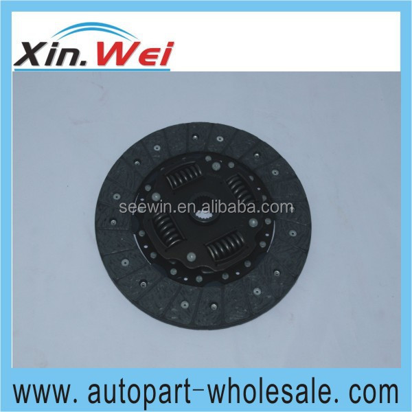 22200-PT1-020 Automatic Transmission Clutch Disc Assy for Honda for Accord 92-94