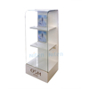 /product-detail/superior-quality-hot-sale-gondola-acrylic-wood-display-stand-60571894478.html
