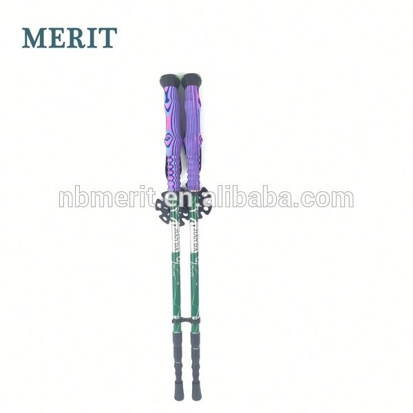 2016 new style decorating a walking stick, walking stick sword sale