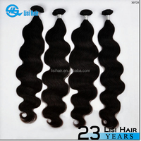 Wholesale 2015 Hair Products Suppliers Ready Delievery Tangle Free california wholesale hair weave distributors
