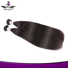 crochet braid in hair bundles no glue no thread no clips machine weft braid in virgin hair
