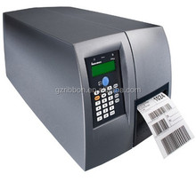 Intermec PM4i Industrail Barcode Label Printers