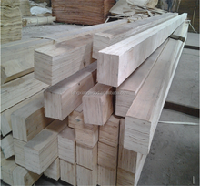 LVL Scaffold Board/Poplar LVL Beam Prices