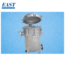 good alibaba most effective coconut oil filter machine
