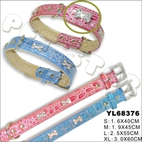 wholesale dog collar hardware(YL68376)