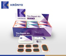 KRONYO fix tires plug and patch tire repair online tires