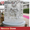 /product-detail/newstar-stone-carving-and-sculpture-60364081568.html