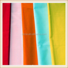 Extra wide cotton bed sheet fabric/hotel sheeting fabric