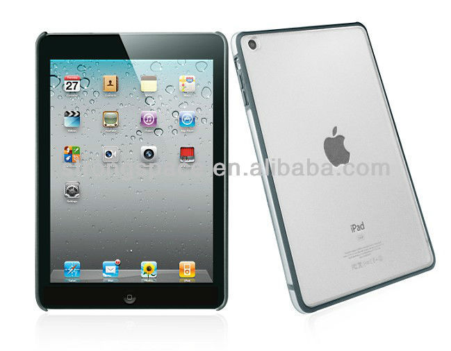 find a supplier in china, cases for mini ipad