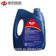 Motor oil/ Lubric / Lubricant oil Gasoline Engine Oil for tools and equipment in automobile