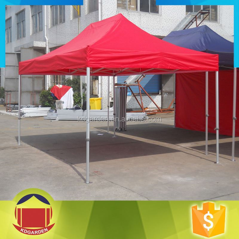 2015 Newest Princess Pop Up Tent