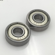 608 Hybrid ceramic ball bearings