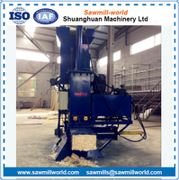 Factory outlets wood pellet bagging machine with low price