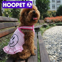 Dog clothes for small dogs wag a tude dog clothes