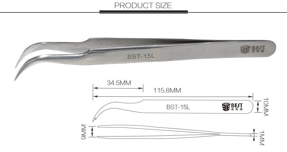 Light-tweezers_02.jpg