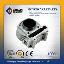 Automobile Engine cylinder block motorcycle piston head