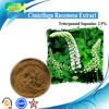 Spot Supply Black Cohosh Extract, 2.5% Triterpenoid Saponins, Cimicifugoside