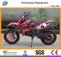49cc Mini Dirt Bike and for car and motorcycle DB008