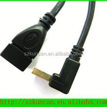 High speed and high quality USB 2.0 cable driverless usb 2.0 web camera factory price