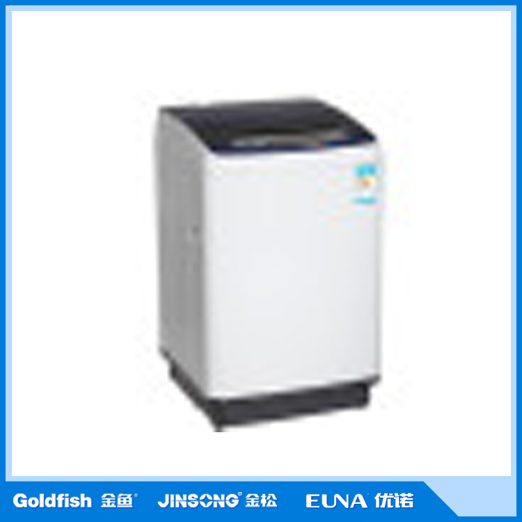 6KG Single Tub Automatic Mini Washing Machine