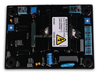Automatic Voltage Regulator AVR SX460 for Diesel Generator