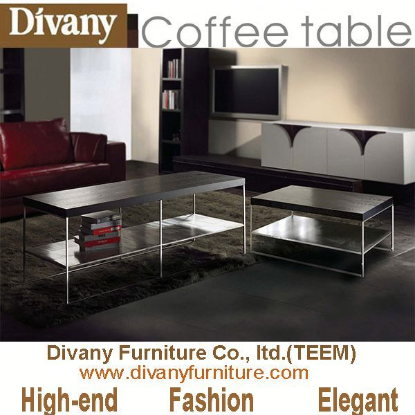 www.furnitureteem.com high end interior design cvs furniture
