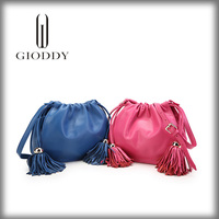 hot selling fashion Excellent Quality teen shoulder bag