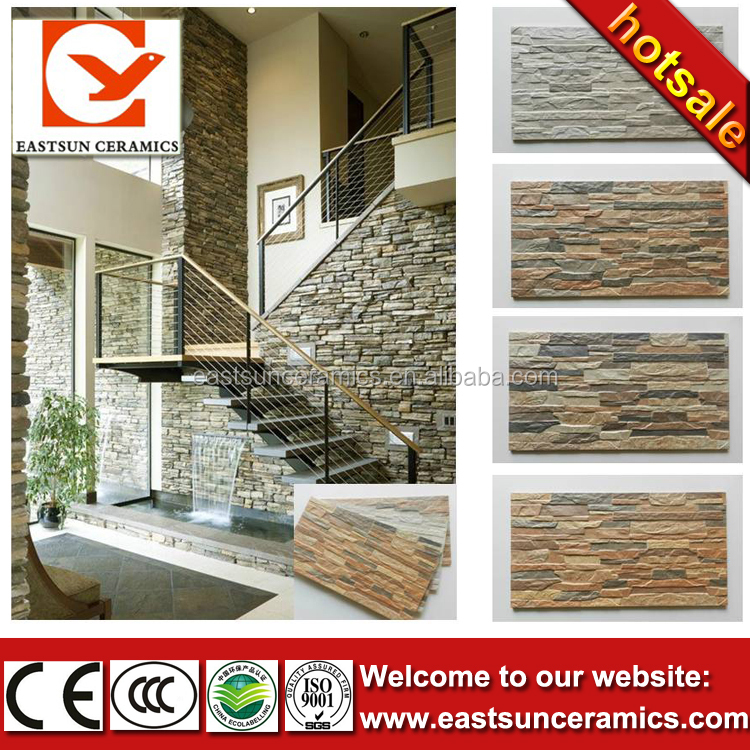 Brick Exterior Ceramic Wall Tilesdiscontinued Tiletile Adhesive