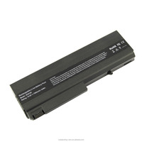 Replacement HSTNN-DB16 HSTNN-IB05 Notebook Battery for HP NC6120, NC6100, NC6400