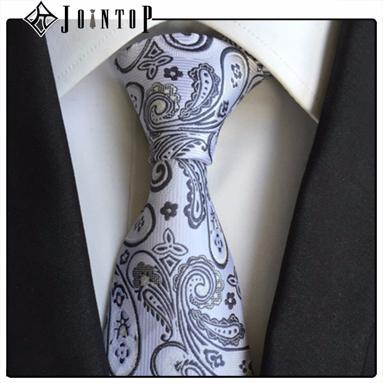 stock low moq <strong>10</strong> handsome tie for woman