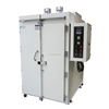 304 SUS industrial laboratory oven price for hot air oven price