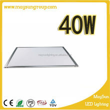 hans panel led grow light 40w led suspended ceiling light 60*60cm led panel lamp