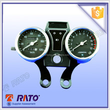 direct and chinese factory motorcycle meter assy for sale