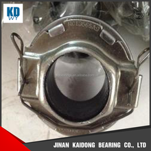 Japan 's automobile clutch clutch bearing RCT 356SAC SIZE 300*540*140 excellent quality