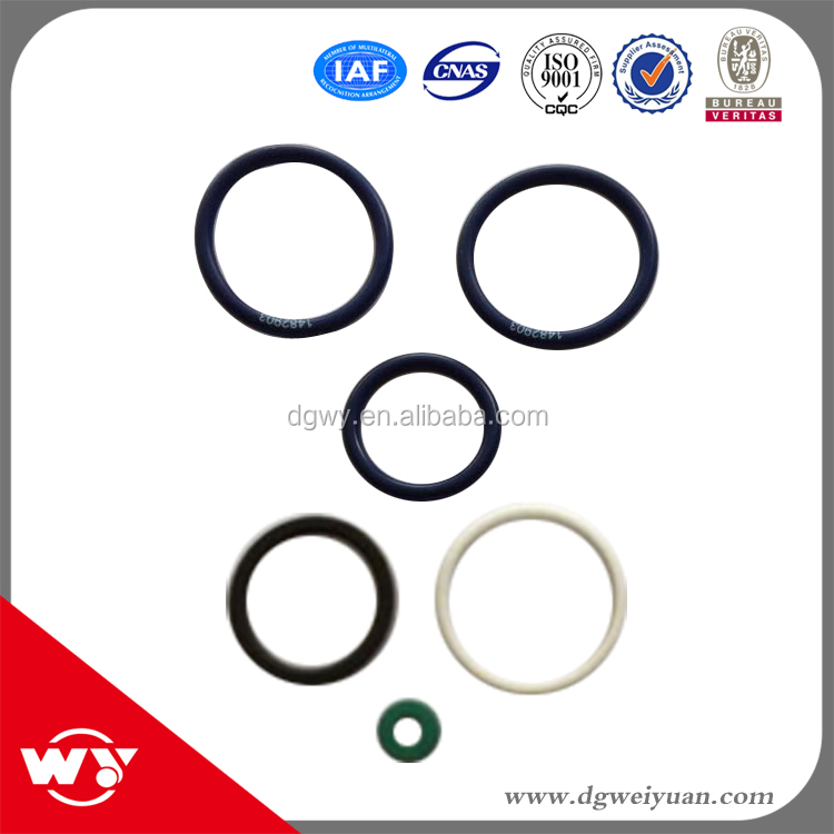 Car injector repair kit for C7 C9 engine