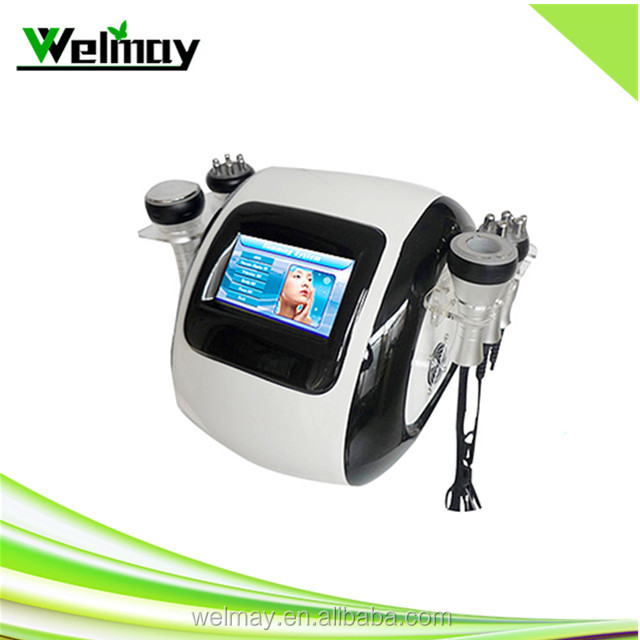 vibrating cosmetic cavitation lose weight instrument