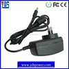 computer accessories dubai 12v 1a 12w ac charger shenzhen oem mobile charger