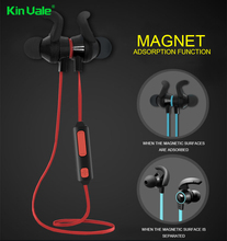 Smart high performance wireless smallest invisiable bluetooth headphones earphone compatible with all bluetooth devices