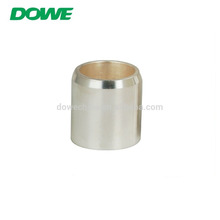Professional manufacture electrostatic copper static contact