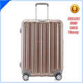 Business travel luggage brands large small suitcase for women