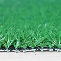 Synthetic Grass Artificial Turf For Dog Runs