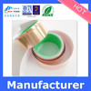 Hot selling!Conductive cutting hot melt adhesive net Copper foil tape