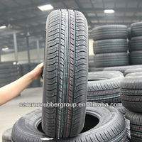 China cheap tires bf goodrich