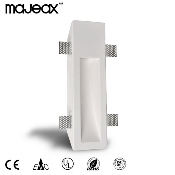 MW-3010 led ornamental light