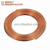 pancake coils copper tube copper capillary tube