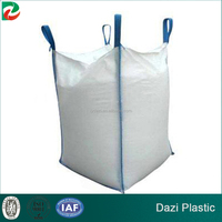 Hot sale China 1000kg PP Super Sacks/1 Ton Big
