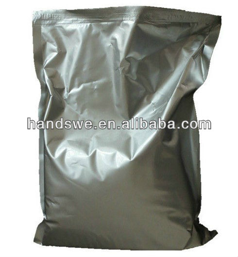 toner powder for HP, Canon, Brother, Samsung, Lexmark, Epson,Xerox,Kyocera, sharp OKI, Panasonic, IBM Konica Minolta, Ricoh