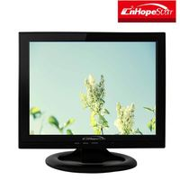 Good price Custom size tft hd 14 inch color lcd monitor