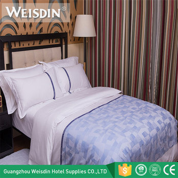 hotel bed linen in china malmod