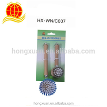World best selling products stainless steel wire brushes